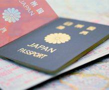 Thủ tục xin visa Nhật Bản, làm visa đi Nhật dễ dàng hơn với- Achau.net