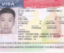 Quy trình chuẩn xin visa đi Mỹ mà không phải ai cũng biết