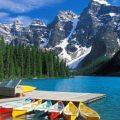 Tuổi trẻ thu nhập không ổn định xin visa Canada thế nào? – Tư vấn