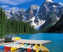 Có ủy quyền cho người khác nộp hồ sơ xin visa Canada hộ?