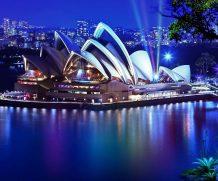Tư vấn thủ tục xin visa du lịch Úc để tăng cao khả năng đậu