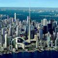 Tư vấn xin visa du lịch Canada vượt qua rắc rối thủ tục