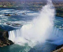 Xin visa du lịch Canada sẽ có thời hạn lưu trú tối đa là bao lâu?