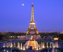 Làm sao biết tình trạng hồ sơ xin visa Pháp của mình?