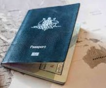 Thu nhập tốt, công việc ổn định vẫn bị từ chối visa Úc?
