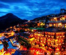 Tài chợ cho con du lịch Đài Loan cần giấy tờ gì và thủ tục nào là cần thiết ?