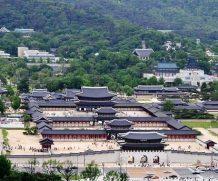 Visa Hàn Quốc, xin visa du lịch Hàn Quốc khả năng đậu cao với Á Châu
