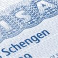 Tình trạng hồ sơ xin visa Ý kiểm tra như thế nào?