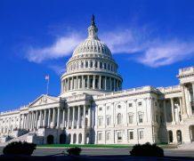 Các câu hỏi liên quan đến xin visa Mỹ theo các diện ( phần 2 )