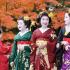 Visa Nhật Bản, Xin visa thăm thân Nhật Bản với các bước quy chuẩn