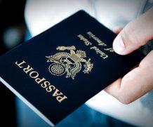 Thủ tục xin visa du lịch Mỹ ngắn hạn, xin visa du lịch Mỹ với Á Châu