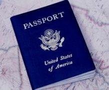 Lớn tuổi, không có lương hưu có xin visa du lịch Mỹ được không?