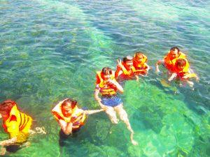 tour-Binh-Hung-Resort-Ngoc-Suong-3D2N (3)