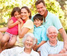Xin visa đi Mỹ chăm sóc cho người thân thì cần những giấy tờ gì ?