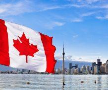 Tư vấn xin visa du lịch Canada cho người dưới 18 tuổi