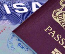 Việt Nam miễn visa cho người Hàn quốc như thế nào?