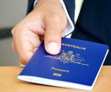 Visa Úc, Xin visa thăm thân Úc tỷ lệ đậu cao với dịch vụ cua Achau.net