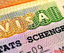 Xin visa du lịch Cộng Hòa Séc theo diện tự túc như thế nào?