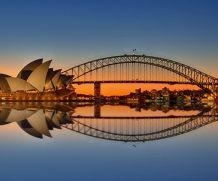 Có xin visa du lịch Úc có thời hạn trên 1 năm được hay không?