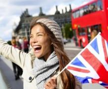 Xin visa Vương quốc Anh thì phải nộp hồ sơ ở đâu?