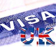 Làm sao để xin visa Anh đậu 100% mà không rớt hồ sơ?