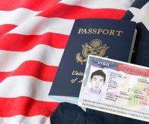 Từng lưu trú quá hạn tại Mỹ xin visa mới có được không?