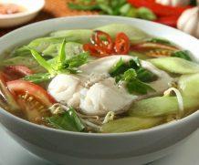 Những món ăn Việt nam nổi tiếng trên toàn thế giới