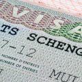 Visa Italia có thể đi du lịch những nước nào?
