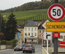 Tìm hiểu về bảo hiểm du lịch khi xin visa Schengen