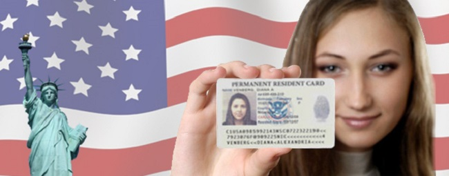 co the xanh My co can xin visa Canada khong