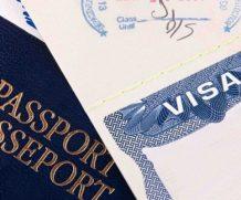Tất tần tật kinh nghiệm xin visa nước ngoài bạn quan tâm