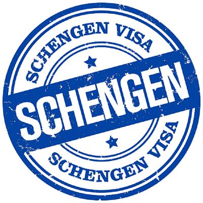 Kinh nghiệm xin visa du lịch Schengen 2
