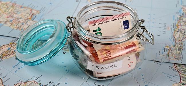 kinh nghiệm tiết kiệm tiền khi du lịch Canada 4