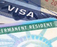 Có thẻ xanh Mỹ đi du lịch Canada cần xin visa không?