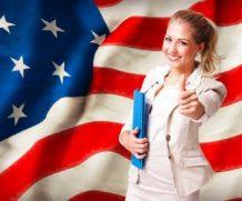 Kinh nghiệm phỏng vấn visa Mỹ thành công bạn nên biết