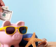 7 kinh nghiệm tiết kiệm tiền khi du lịch Canada