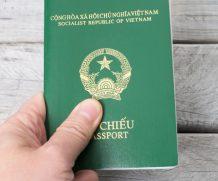 Những nước nào dễ xin visa nhất trong khu vực Châu Á?