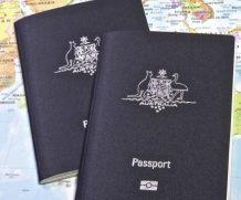 Sang Úc thăm thân không về, hậu quả sẽ thế nào?