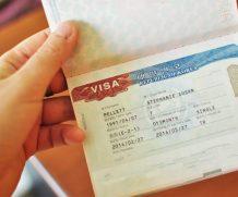 Bí quyết xin visa Hàn Quốc thành công bạn nên biết