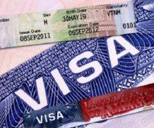Xin visa Mỹ không cần phỏng vấn có được không?