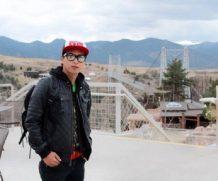 Học tập bí quyết xin visa thành công của ca sĩ Hồ Quang Hiếu