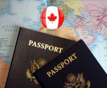 23 tuổi, xin visa du lịch Canada được không?