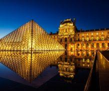 Những điều thú vị ở Paris mà bạn nên thử một lần