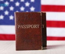Xin visa Mỹ thường gặp những khó khăn gì?