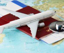 Quy định về những loại visa Đài Loan mới nhất 2019