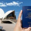 Trượt visa Úc bạn nên làm những điều sau