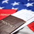 Hướng dẫn nộp hồ sơ xin visa du lịch Mỹ tự túc