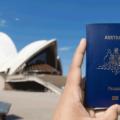Hướng dẫn xin visa đi du lịch Úc tự túc đơn giản nhất