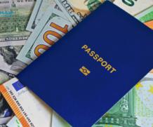 Kinh nghiệm xin visa du lịch Mỹ thành công ít ai biết