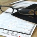 Visa du lịch Canada được phép nhập cảnh bao nhiêu lần?